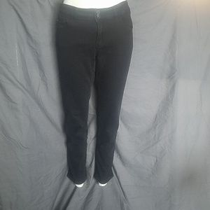 Kancan Jean's size 31
